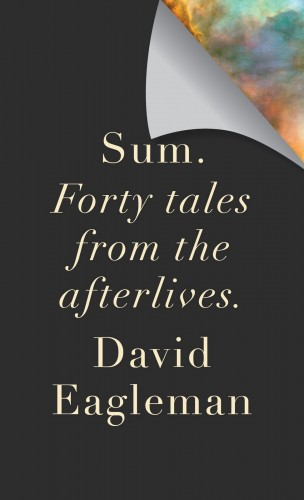 sum_forty_tales_from_the_afterlives.large_